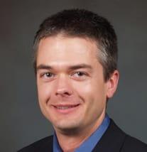 Dr. Christian M Bowman DDS