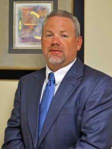 Dr. David J Maharty