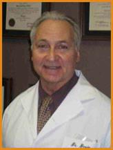 Harvey M Bogin General Dentistry