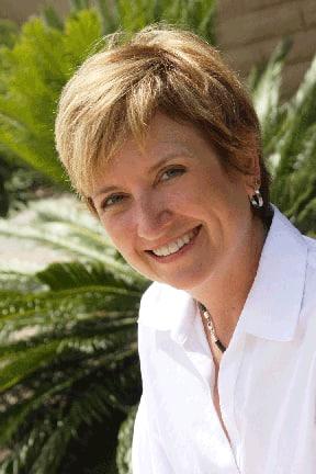 Dr. Renae L Wilson