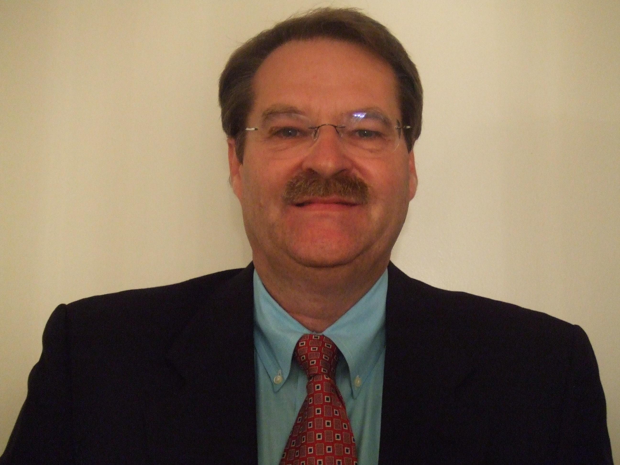 Dr. David J Streng