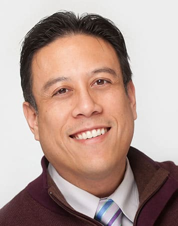 Dr. Steven P Cajigal