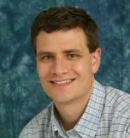 James C Brummett General Dentistry