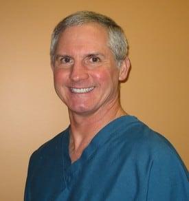 Douglas W Lins, DDS General Dentistry