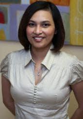Maritess G Tinoco, DDS General Dentistry