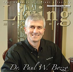 Paul W Bozzo, DDS General Dentistry