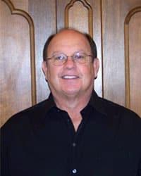 Gary L Goodyear General Dentistry
