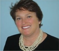 Suzanne G Boyle General Dentistry