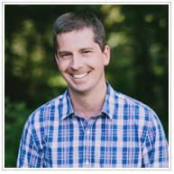 Brian D Boynton, DDS General Dentistry