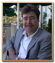 J L Pettigrew, DDS General Dentistry