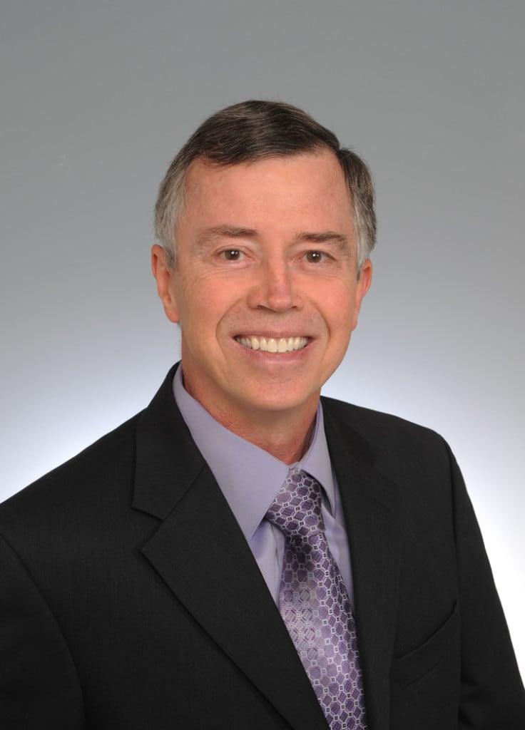 Terry J Preece General Dentistry
