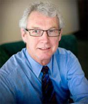 Robert M Burwell, DDS General Dentistry