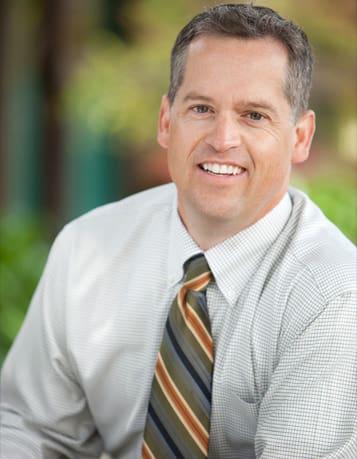 Brian R Adams, DDS General Dentistry