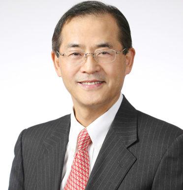 Dr. Syngbum Kim
