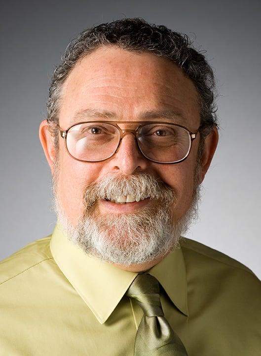 Kenneth M Berrin General Dentistry