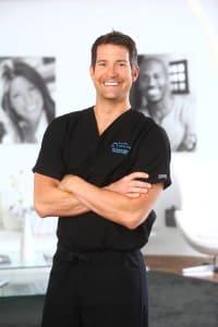Peter D Boulden, DDS General Dentistry