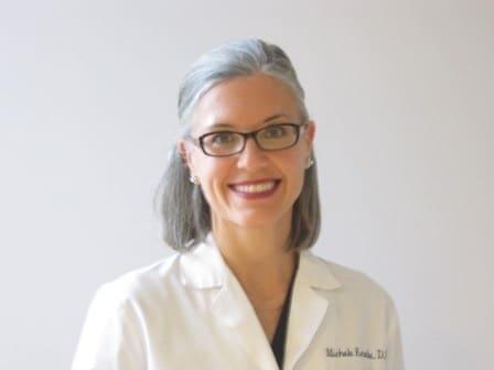 Michele Knabe General Dentistry