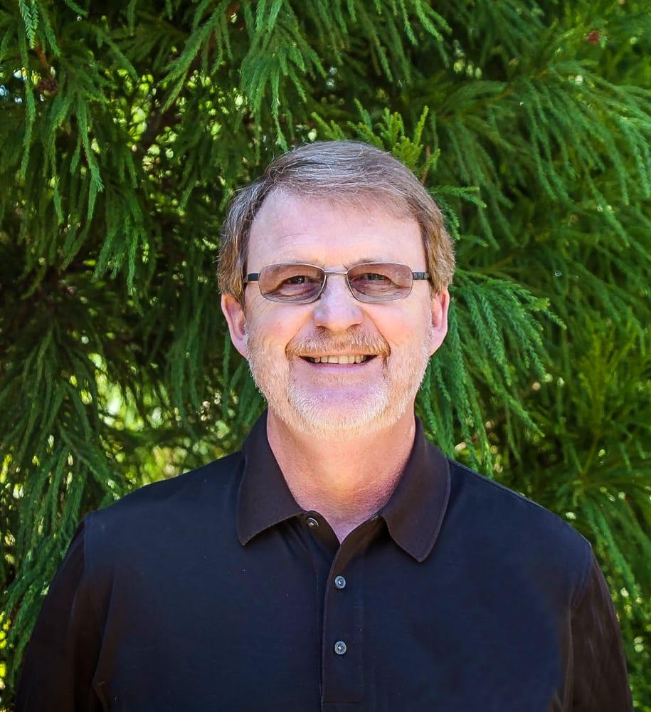 Donald L Marler, DDS General Dentistry
