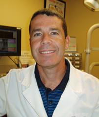 Tom Watson General Dentistry