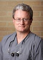 Joseph E Blackburn, DDS General Dentistry