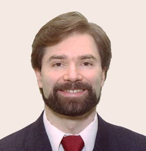 Dr. Helmut M Sefranek DDS