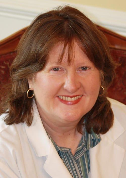 Marion L Messmer, DDS General Dentistry