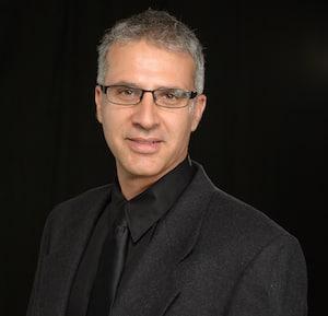 Yuval Arazi, DDS General Dentistry
