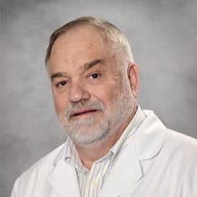 Dr. Philip P Hulecki DDS