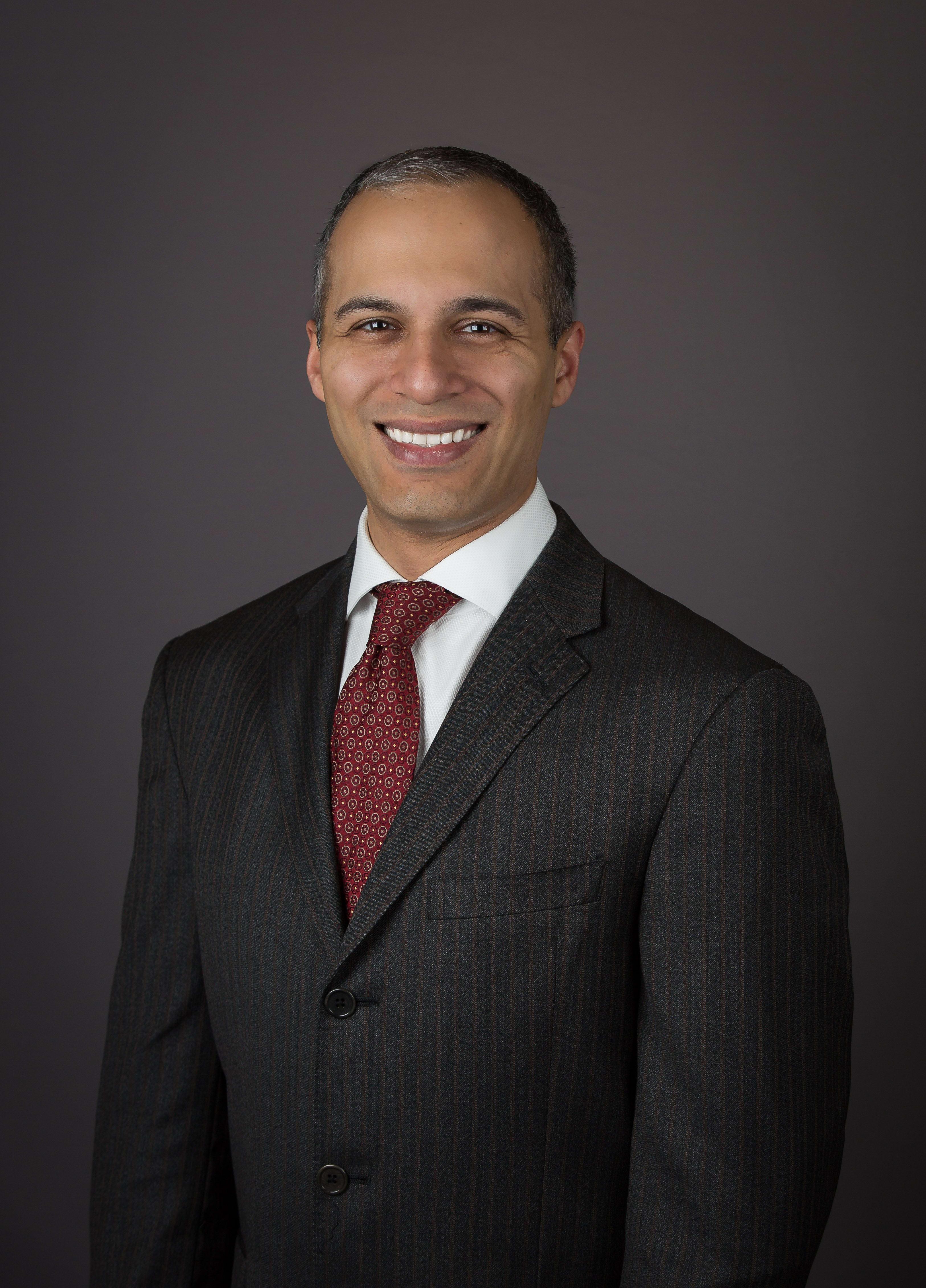 Simon T Amir, DDS General Dentistry
