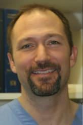 Jeffery B Ballard, DDS General Dentistry