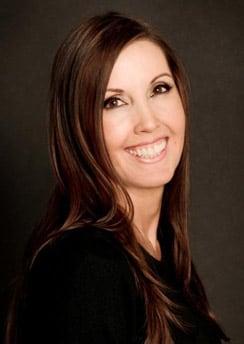 Dr. Jill M Morris MD