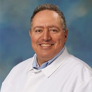 Daniel D Bozza General Dentistry