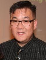 Steven Yee General Dentistry