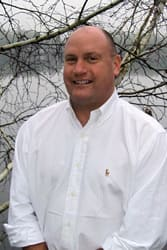 Peter L Coombs General Dentistry