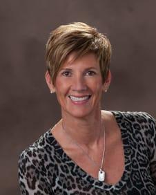 Lauren J Shanard, DDS General Dentistry
