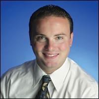 Dr. Brett A Wallen