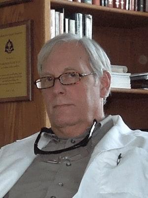 Mark A Roettger General Dentistry