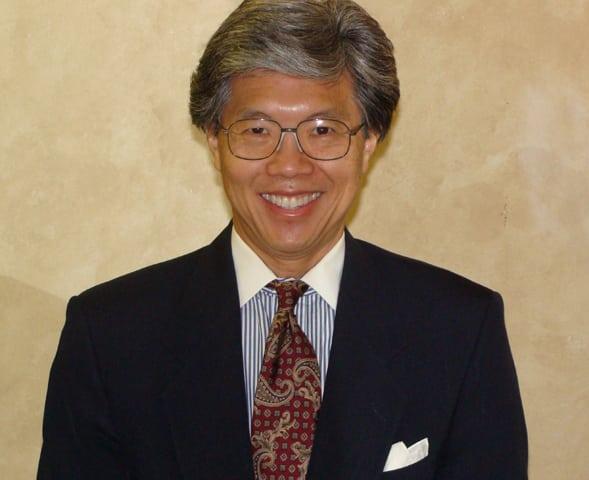 Erwin E Tang, DDS General Dentistry
