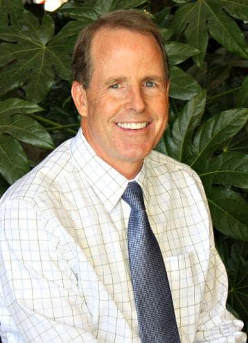 Steven R Lynch, DDS General Dentistry