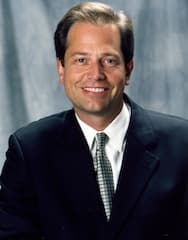 Kurt A Seidler, DDS General Dentistry