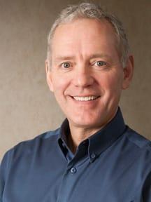 Paul A Biederman, DDS General Dentistry