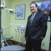 Keary A Bewick, DDS General Dentistry