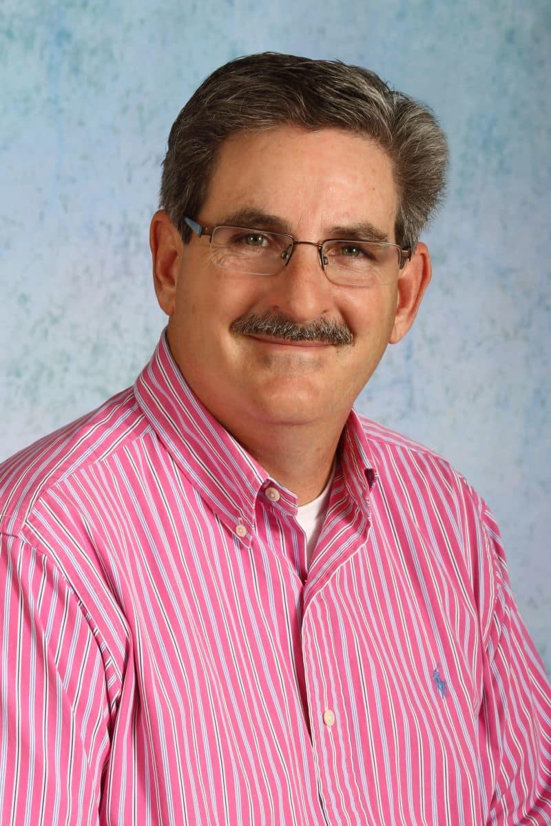 Joel S Andre, DDS General Dentistry