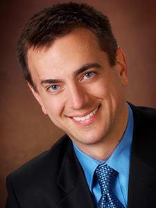 Mark A Barr, DDS General Dentistry