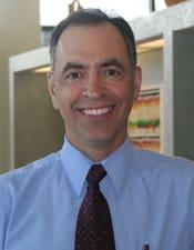 John J Perna, DDS General Dentistry