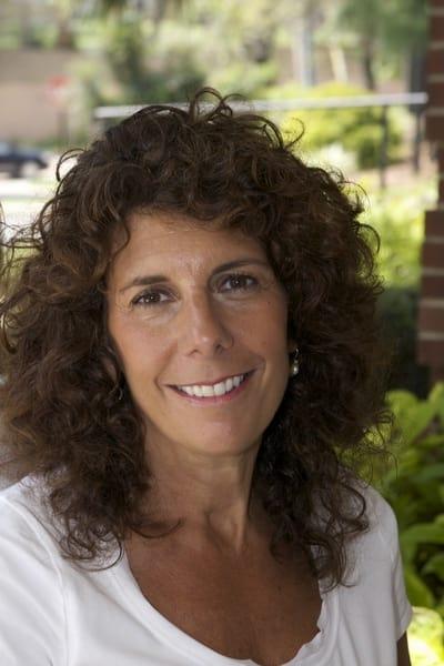 Connie F Cicorelli, DDS General Dentistry