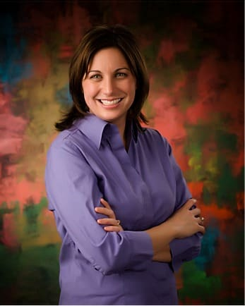 Melissa S Bowler General Dentistry