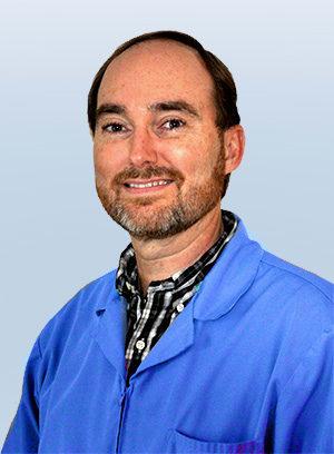 Dr. William B Nase