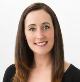 Molly L Karmazin, DDS General Dentistry