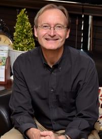 Andrew Holecek General Dentistry